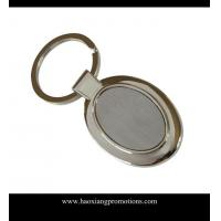 Buy cheap Top Quality Promotion Custom Metal Keychain,Cheap Pvc Custom Keychain,led keychain product