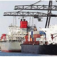 Buy cheap Container Shipping To Africa product