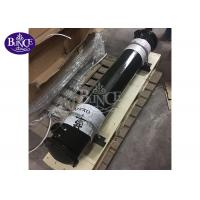 Buy cheap Universal HydraulicOilCooler For Excavator Tractors , Engine Marine Oil Cooler product