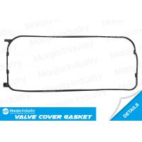 China 98 - 02 Isuzu VTEC Acura  Valve Cover Gasket , Rubber Valve Cover Gasket Repair on sale