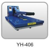 Buy cheap Yh-406 Manual Digital Heat Press product