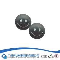 Buy cheap 8.2mhz rf security hard tag high quality eas clothes store hard tag product