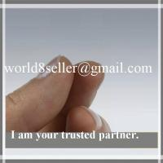Buy cheap Ni coating small block shaped ndfeb magnet product