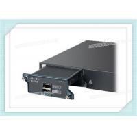 Buy cheap Wired C2960S-STACK Cisco 2960S Switch Stack Module Optional For LAN Base Hot Swappable product