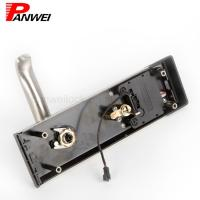 Buy cheap Modern Fashion Mifare Card Door Lock For Home Corrosion Resistance product