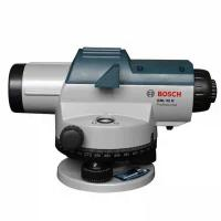 China 26X Magnification Auto Dumpy Level , Industrial Self Levelling Laser Levels on sale