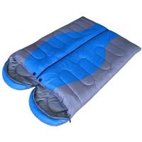Buy cheap Adults Backpacking Hiking Sleeping Bags Lightweight Waterproof For Outdoor Living product