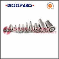 Quality Common Rail Injector Nozzle DLLA152P1819/0 433 172 111 apply for Weichai for sale