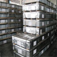 China Professional Cold Rolled / Hot Rolled Coils , Tin Mill Black Plate ISO Certification wholesale