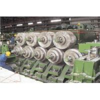 Buy cheap Custpmized Rolling Mill Machine Hot Rolling Steel Angle Production Line product