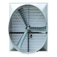 China Greenhouse Exhaust Fan on sale