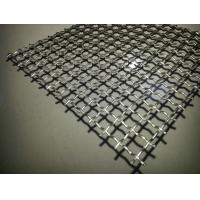 Buy cheap Molybdenum Wire Mesh (UNS R03610) product