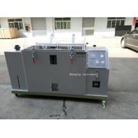 Buy cheap Electronic 108L Nozzle Climatic Test Chamber / Environmental Testing Equipment product