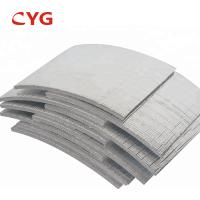 Buy cheap Flexible Closed Cell Cross Linked Polyethylene Foam LDPE Material Waterproof product