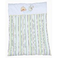 Buy cheap Two Friends Baby Quilt (TNBB-5) product