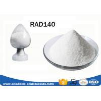 Buy cheap RAD140 for Enhanced Speed , Stamina and Endurance During High - intensity Workouts product