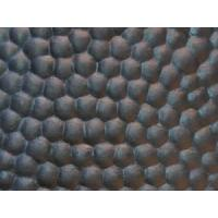 Buy cheap Cow Rubber Sheet, Cow Rubber Mat product