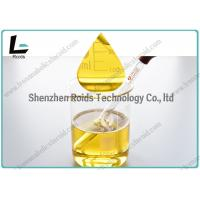 Buy cheap Mixed Injectable Anabolic Steroids Finsihed Liquid Tren Test 225 Hormone Steroid product