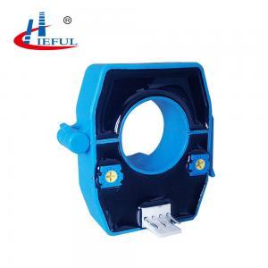 Buy cheap Split Core Hall Effect DC Current Sensor For Magnetic Sensor Blue Color product
