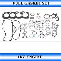 Buy cheap Complete Engine Gasket Kit For Janpanese Type 1KZ 1KZT 1KZTE OEM 04111-67020 product