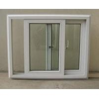 Buy cheap Silding Aluminium Window  Extrusion Pofiles for Casement / Silding Window product