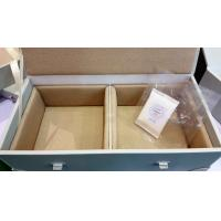 Buy cheap 2-Way Humidity Control Packs Fiber Desiccant For Wooden Cigar Humidor Box product