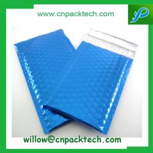 Buy cheap Self-seal bubble foil envelopes product