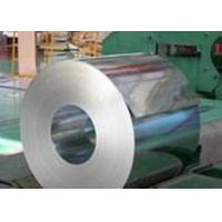 Buy cheap SUS430 Grade Crc Coil, JIS ASTM Approval SS 430 Grade Stainless Steel Coil product