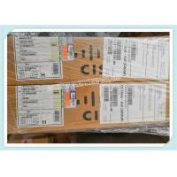 Quality Router CISCO891-K9 Cisco 891 GigaE SecRouter 2 WAN Ports 8 X 10/100 LAN Ports for sale