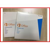 Buy cheap Retail Full version Original Ireland Microsoft Office 2013 Professional Software product