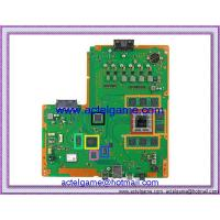 Buy cheap PS4 motherboard mainboard SONY PS4 repair parts product