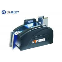 Buy cheap High Speed Automatic EMP1200 PVC Card Counter Machine For Office Use product