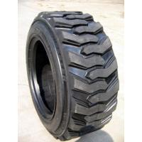 China famous brand skid steer loader tire on sale