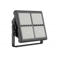 Buy cheap 800W led stadium floodlights, IP66 high tower lights, outdoor lighting tower 800watt,140lm/w 220V 120V high pole light product