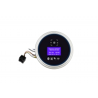 Buy cheap 752X480 Access Control System product