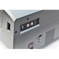 Buy cheap XRF gold tester with si-pin detector for gold purity testing product