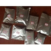 Quality Blend Steroids Anabolic Steroid Powder Testosterone Sustanon 250 for Weight Loss for sale