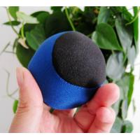Buy cheap water bouncing ball / hand stress ball /hand excercise ball / water skip balls product