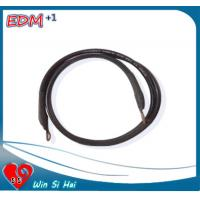 Buy cheap Metal 1500mm EDM Discharge Cable Sodick EDM Parts S804 4130848, 4133356, 4130894, 4130799 product