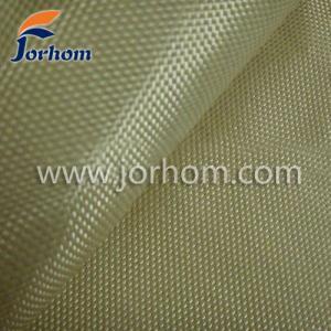 China Bulletproof Aramid Fabric Fiberglass on sale