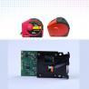 Buy cheap 3 Voltage Laser Range Detector Distance Sensor High Precision Measure Solution from wholesalers