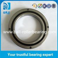 Buy cheap Non gear type NSK NRXT8013 Precison Cross Roller Bearing For Robot Industry product