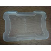 Buy cheap Plastic injection tool box cover /plastic part cover mould/Mold product