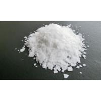 Buy cheap Flakes and Pearls Caustic potash Potassium Hydroxide price product