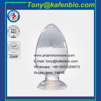 Local Anethetic Drugs White Crystal Pharmaceutical Intermediates Hydrochloride Procaine HCL for Pain Relief