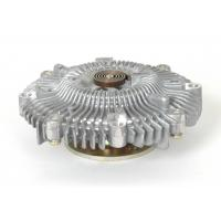 Buy cheap Brand New Fan Clutch with water pump for Nissan Z24 GMN-46F/47F product