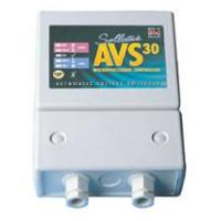 Buy cheap Interruptor automático de Volatge (AVS) product