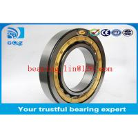 Buy cheap Cylindrical Precision Roller Bearings NJ2340 FOR Machine Tool Spindle product