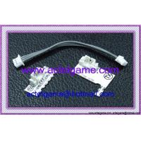 Buy cheap Xbox360 Xecuter JTAG Kit E79 (Xeno) Xbox360 Modchip from wholesalers