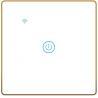 Buy cheap Alexa Google Smart Switch Panel Home Tuya Zigbee Smart Switch from wholesalers